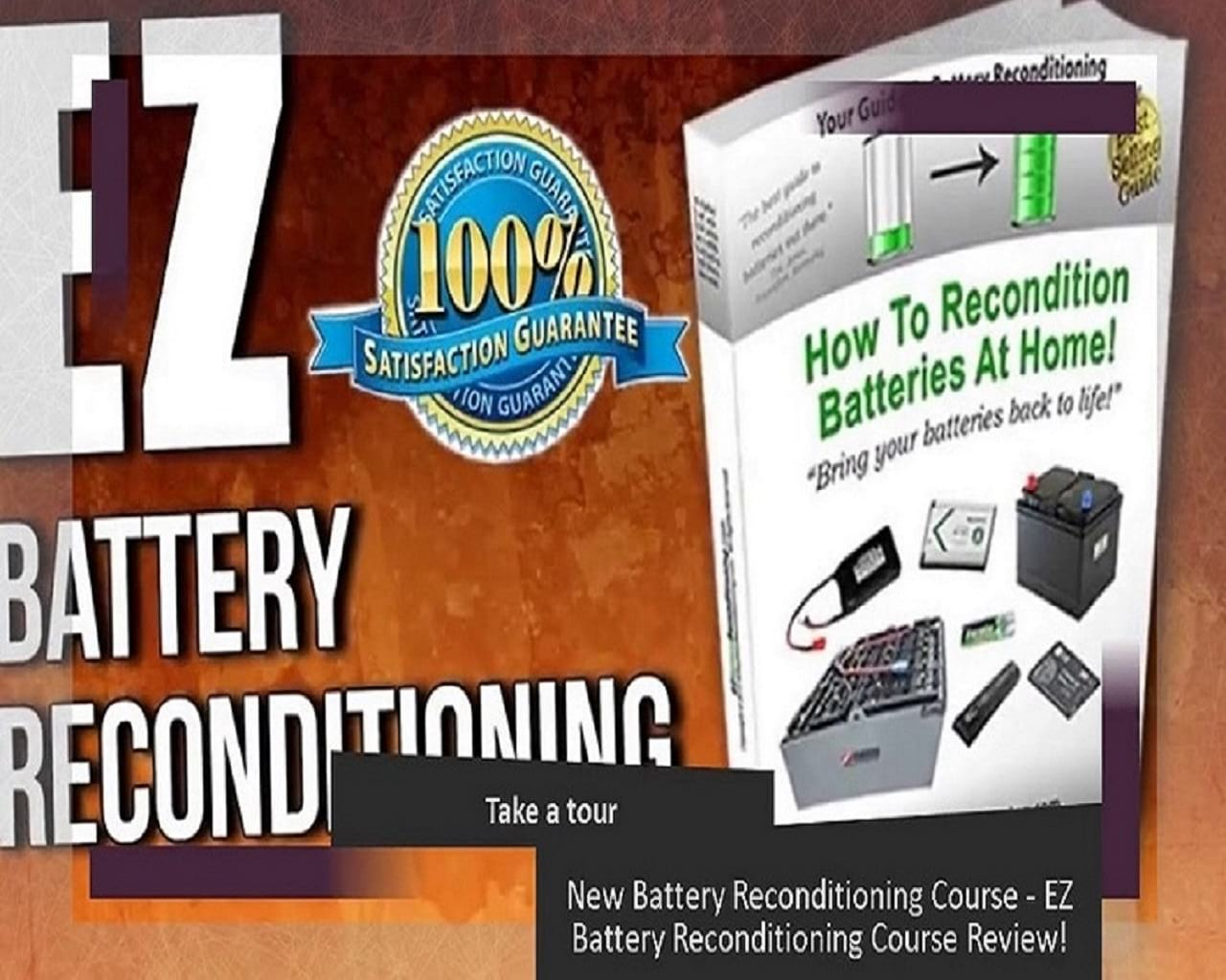 ez-battery-reconditioning-reviews.jpg